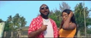 "Video: DMW, Davido & Zlatan – ""Bum Bum"""